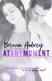 At Any Moment