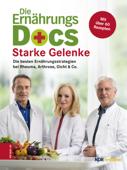 Die Ernährungs-Docs – Starke Gelenke