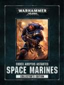 Codex: Space Marines Collector's Edition