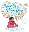 Malalas Magic Pencil