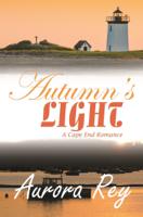 Aurora Rey - Autumn's Light artwork