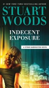 Indecent Exposure