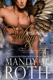 Under His Wing PDF Download