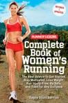 Runners World Complete Book Of Womens Running