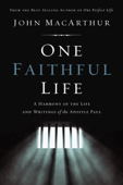 One Faithful Life, Ebook