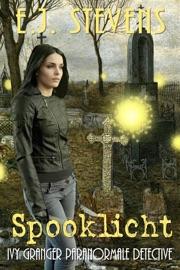 Spooklicht PDF Download