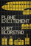 Plane Excitement