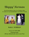 Happy Norman Volume III 1979-1989