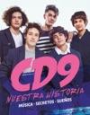 CD9 Nuestra Historia