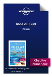 Inde du Sud - Kerala
