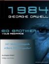 1984 Et Aujourdhui