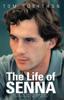 The Life of Senna - Tom Rubython