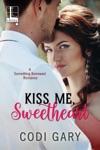 Kiss Me Sweetheart