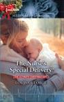 The Nurses Special Delivery
