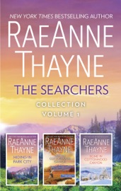 The Searchers Collection Volume 1 PDF Download