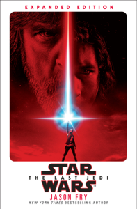 The Last Jedi: Expanded Edition (Star Wars) Summary