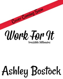 Work For It PDF Download