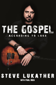 Download and Read Online The Gospel According to Luke