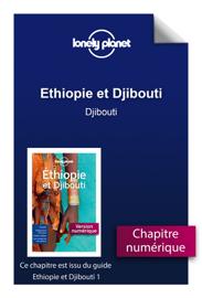Ethiopie et Djibouti - Djibouti