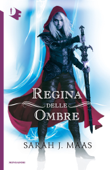 Regina delle ombre Book Cover