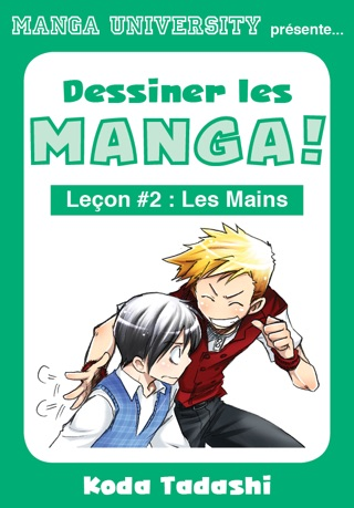 How to Draw Better Character Dessin Japan Art Guide Book Anime Manga