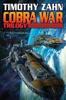Cobra War Trilogy