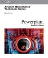 Aviation Maintenance Technician Series Powerplant