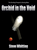 Orchid in the Void