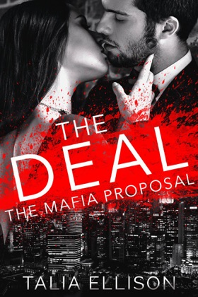 The Deal image