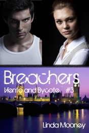 Download Breachers: Viento and Bycote