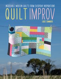 Quilt Improv