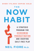 Download and Read Online The Now Habit