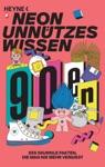 Unntzes Wissen Die 90er