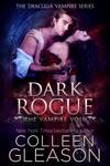 Dark Rogue