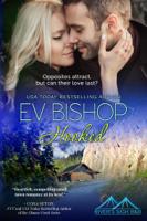Ev Bishop - Hooked artwork