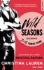 Wild Seasons - Saison 2 Dirty Rowdy Thing