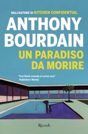 Un paradiso da morire PDF Download