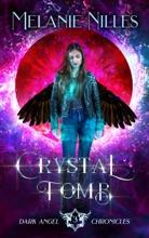 Crystal Tomb