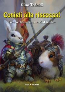 Conigli alla riscossa! Book Cover