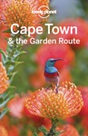 Cape Town  The Garden Route Travel Guide
