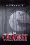 Return To Cherokee