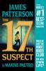 The 17th Suspect - James Patterson & Maxine Paetro