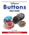 Warmans Buttons Field Guide