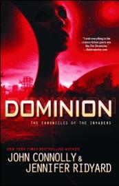 Dominion PDF Download