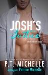 Joshs Justice