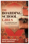 The Boarding School Girls