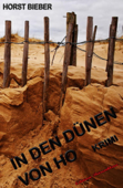 In den Dünen von Ho