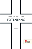 Download and Read Online Totenfang
