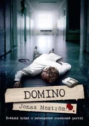 Download Domino