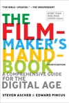 The Filmmakers Handbook